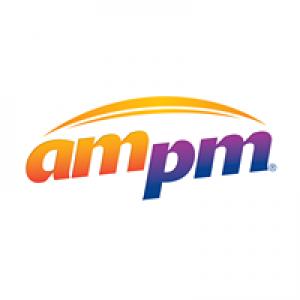 AM PM Academy