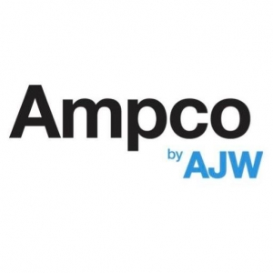 Ampco Products