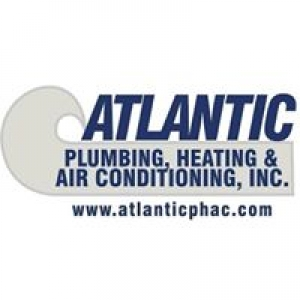 Atlantic Plumbing Heating & Air Conditioning Inc.