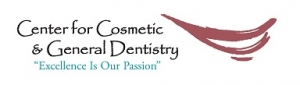 Center For Cosmetic & General Dentistry