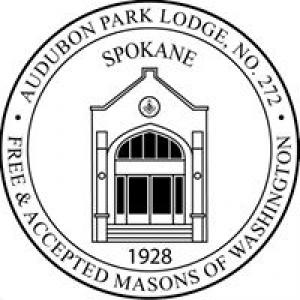 Audubon Park Masonic Lodge