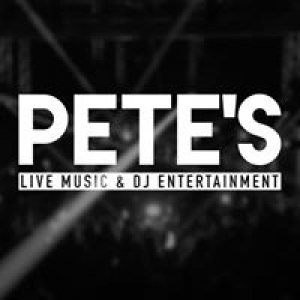 Arizona Pete's