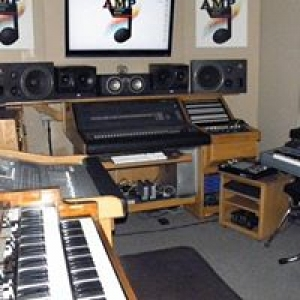 Aurora Music Productions
