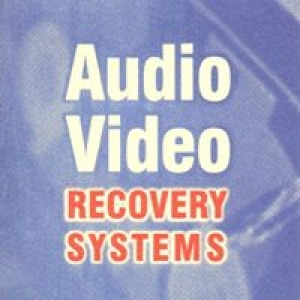 Audio Video Recovery Systems