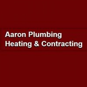 Aaron Plumbing Heating & Contracting