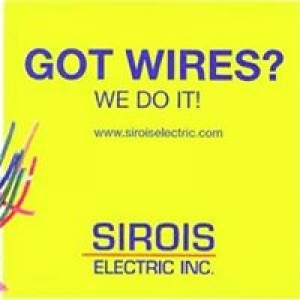 Sirois Electric Inc