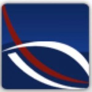 Barnert Associates Inc