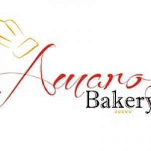 Amaro's Bakery