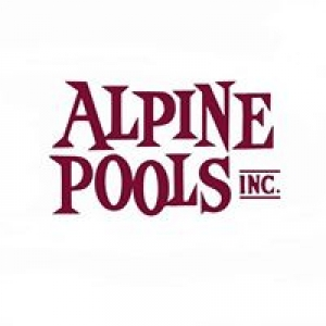 Alpine Pools