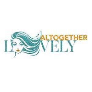Altogether Lovely Inc