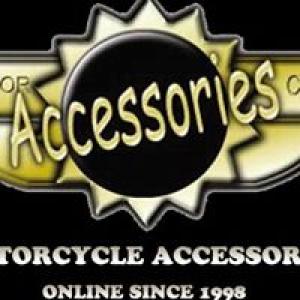 Accessories International Inc