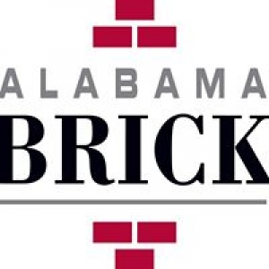 Alabama Brick Delivery Inc