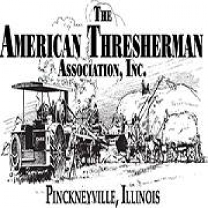 American Thresherman Assoc