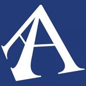 Aubert Insurance Agency