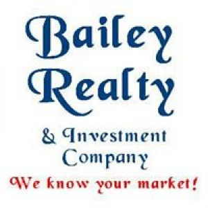 Bailey Realty & Investment Co