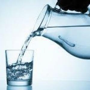 AAA Water Pump & Filter