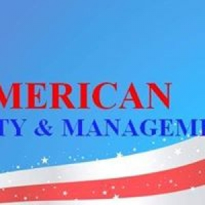 American Realty & Management Inc