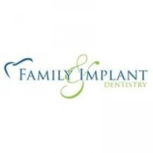 Family & Implant Dentistry