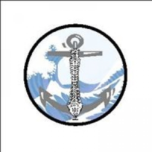 Anchor Chiropractic Center