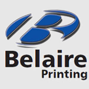 Belaire Printing