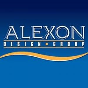 Alexon Design