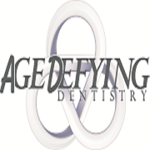 Age-Defying Dentistry