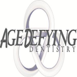 Age-Defying Dentistry