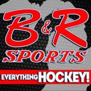 B & R Sporting Goods