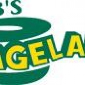 Rob's Bageland of Coral Springs