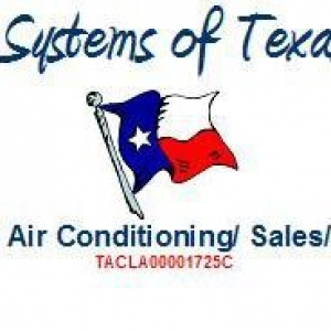 A C Systems of Texas Inc