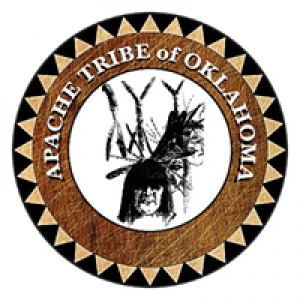 Apache Tribe of Oklahoma
