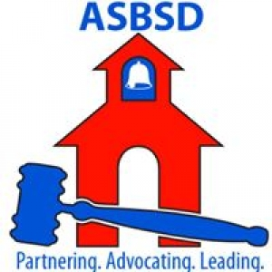 Associated School Boards of SD