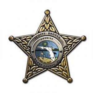Baker County Fair Association