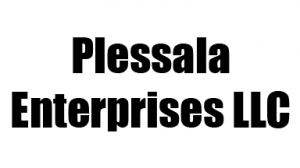 Plessala Enterprises LLC
