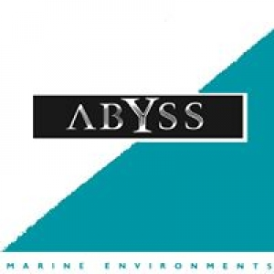 Abyss Systems Inc
