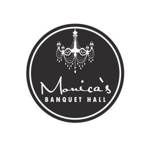 Monica's Banquet Hall