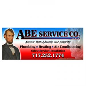 Abe Service Company