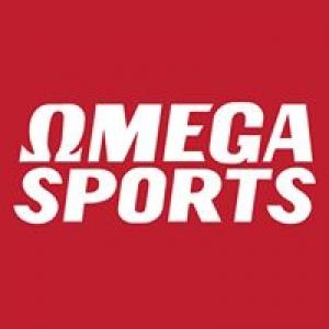 Omega Sport Shop