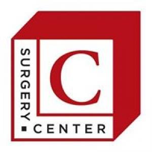 Campus Surgery Center