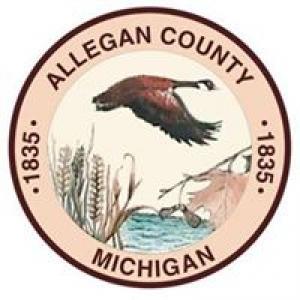 Allegan County Health Department