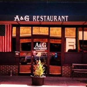 A & G Steakhouse