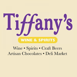 Tiffany's Wine & Spirits