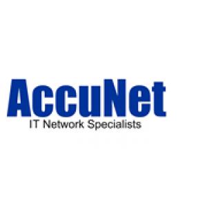 AccuNet