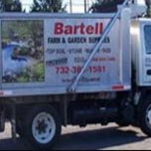 Bartell Farm & Garden Supplies