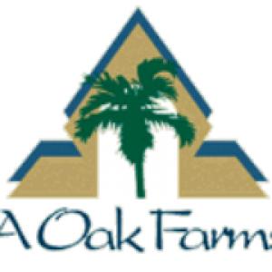 A-Oak Farms Inc & Greenhouse