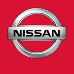 Baron Nissan Inc