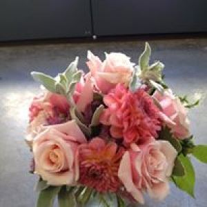 Angela's Flowers & Gifts