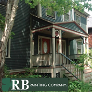RB Painting Company