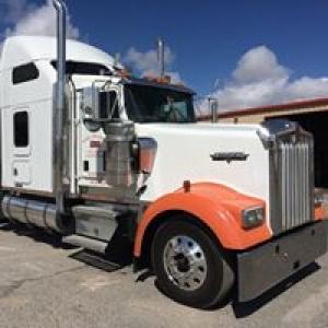 271 Truck Repair