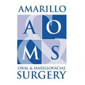 Amarillo Oral & Maxillofacial Surgery LLC